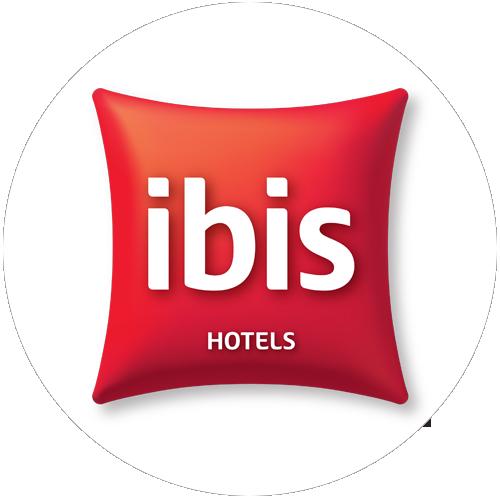 Ibis Hoteles