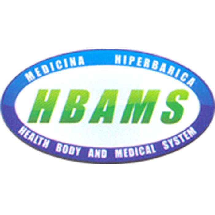 HBAMS
