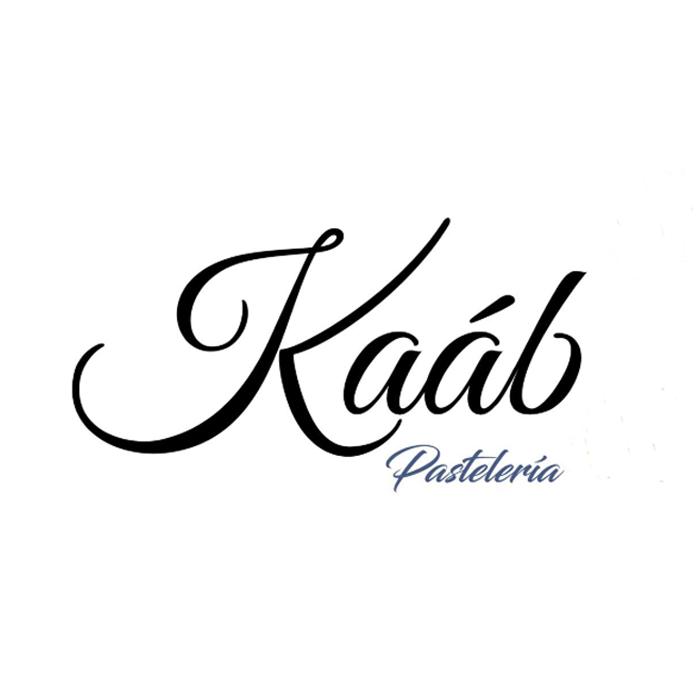 Kaáb Pastelería
