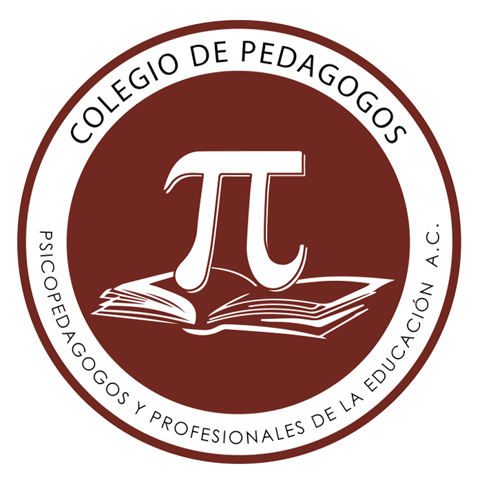 Colegio de Pedagogos, Psicopedagogos y Profesionales de la Educación