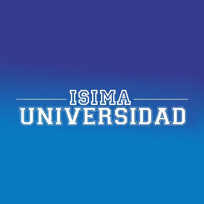ISIMA Universidad