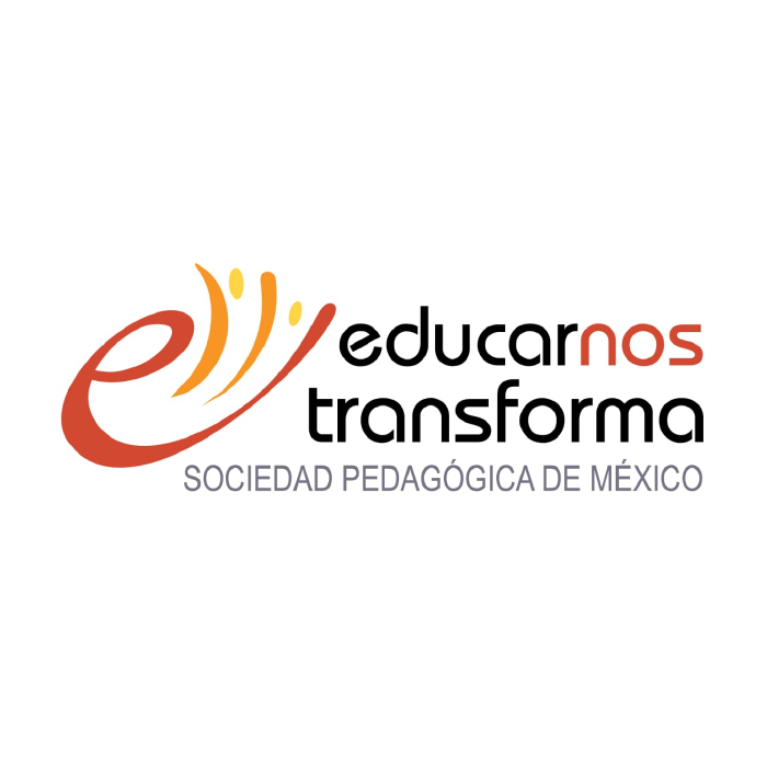 Educarnos Transforma
