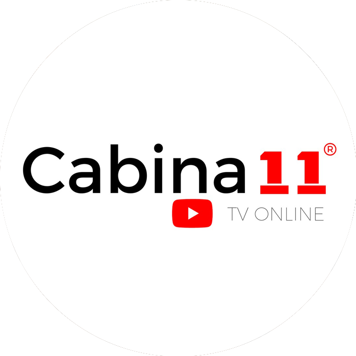 Cabina 11 Radio y TV online