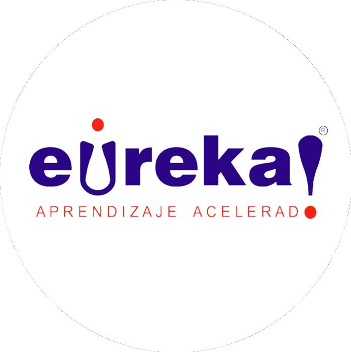 Eureka Aprendizaje Acelerado