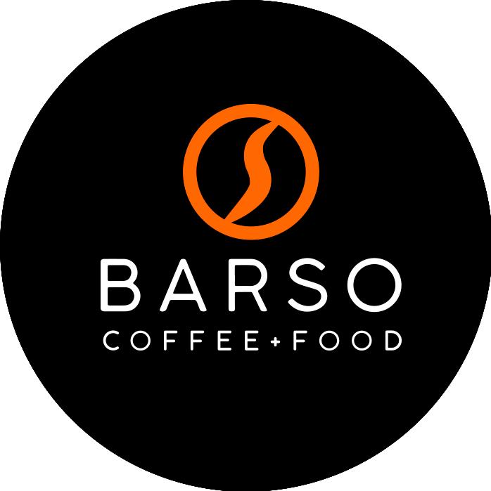 Barso Coffee + Food