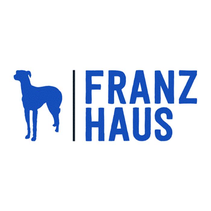 Franz Haus Mx