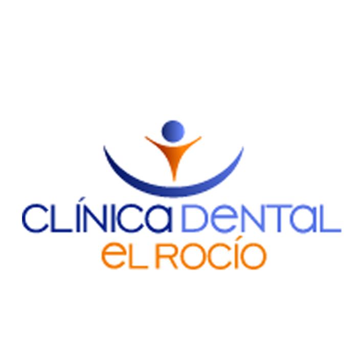 Clínica Dental el Rocío