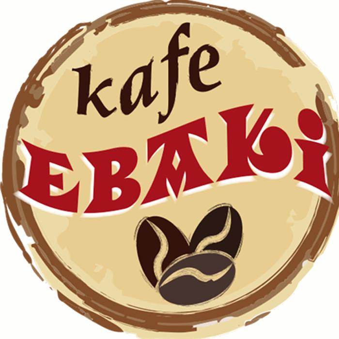 Kafe Ebaki