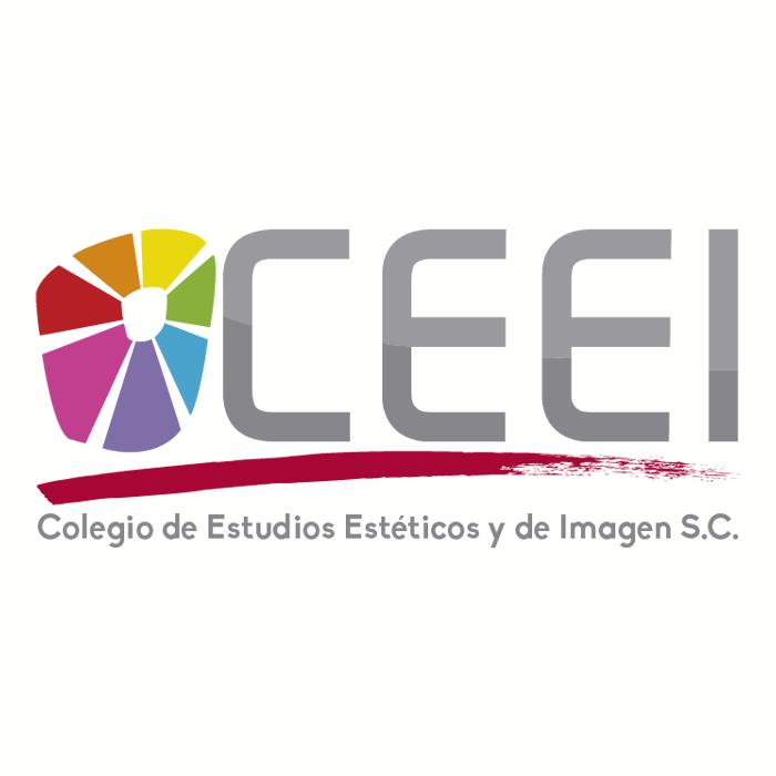 Colegio de Estudios Estéticos y de Imagen S.C.