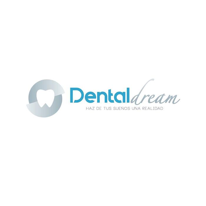 Dental Dream