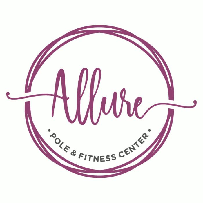 Allure Pole & Fitness Center