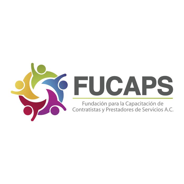 FUCAPS