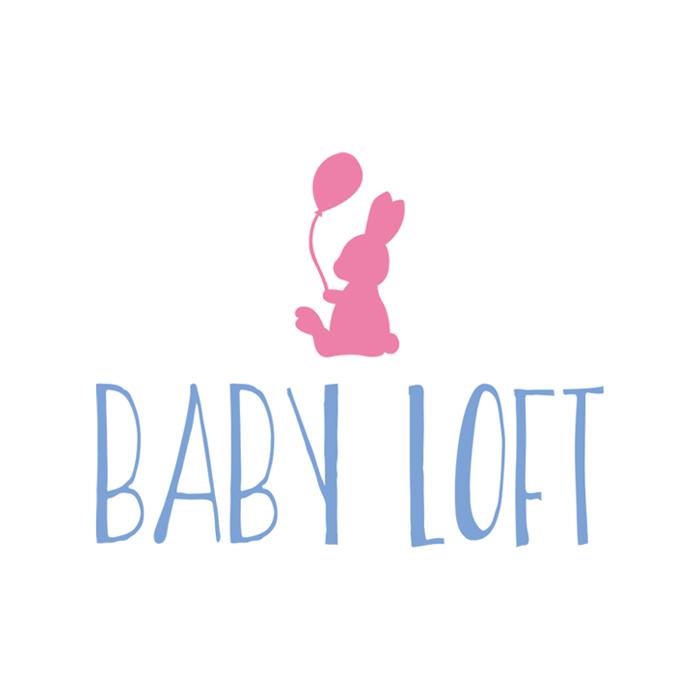 Baby Loft