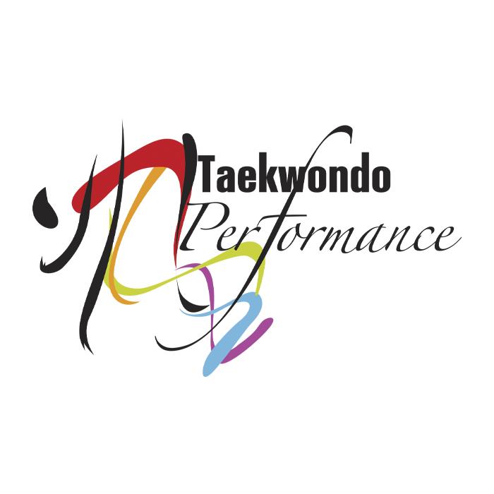 Taekwondo Performance