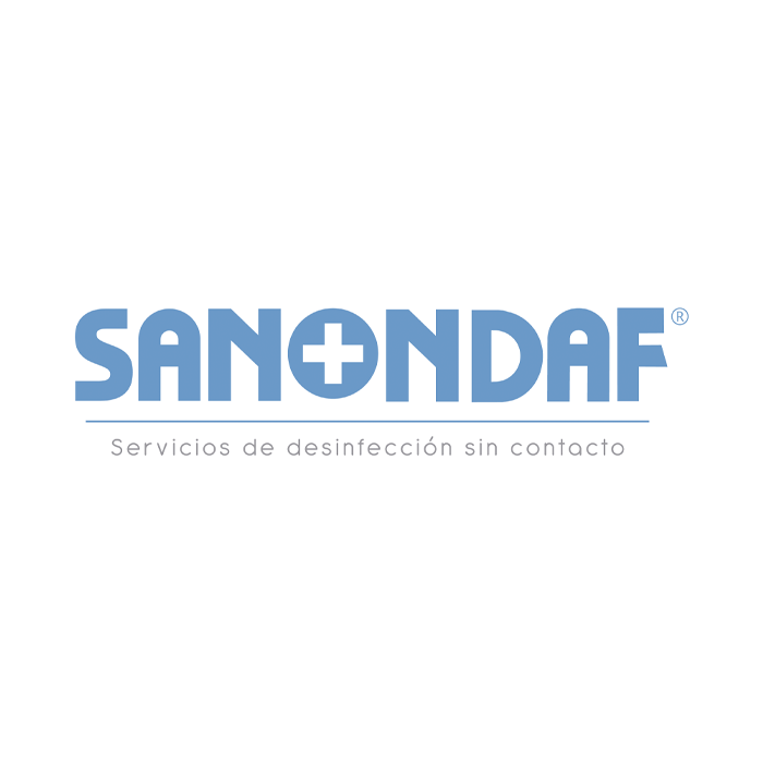 Sanondaf