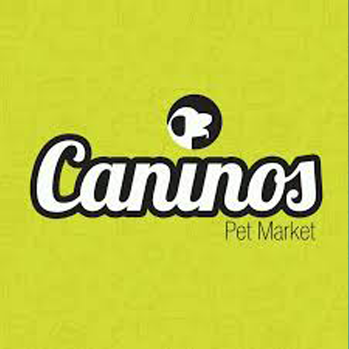 Caninos Pet Market