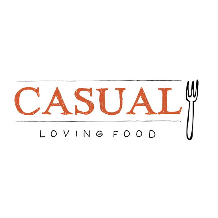 Restaurante Casual