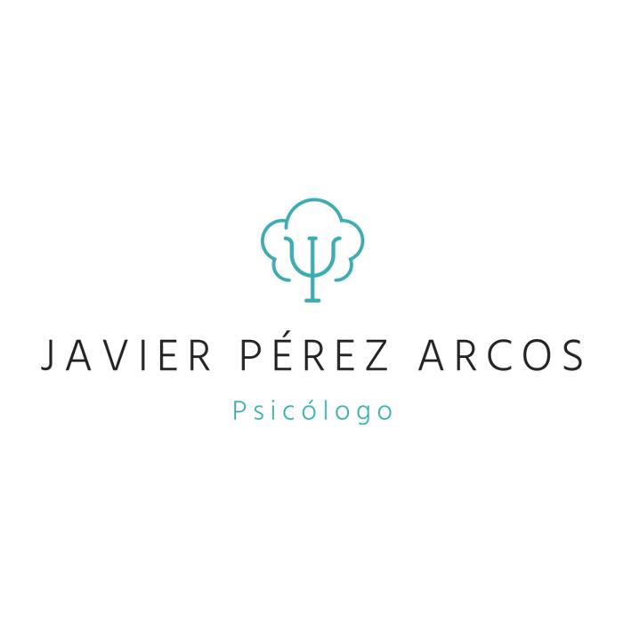 Psicólogo Javier Pérez Arcos