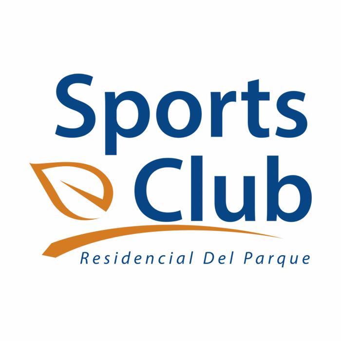 Sports Club Residencial del Parque
