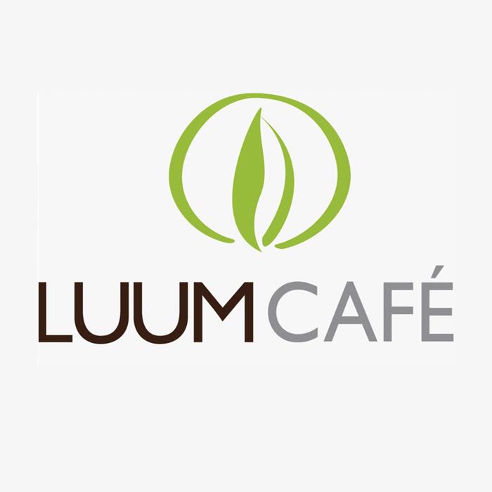 LUUM CAFÉ