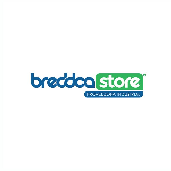 Breddca Store