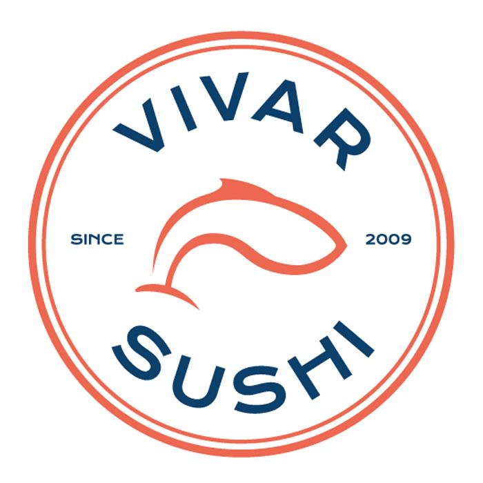 VIVAR SUSHI