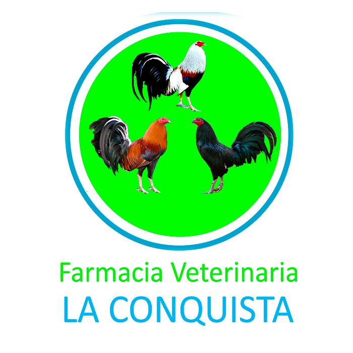 Farmacia Veterinaria La Conquista