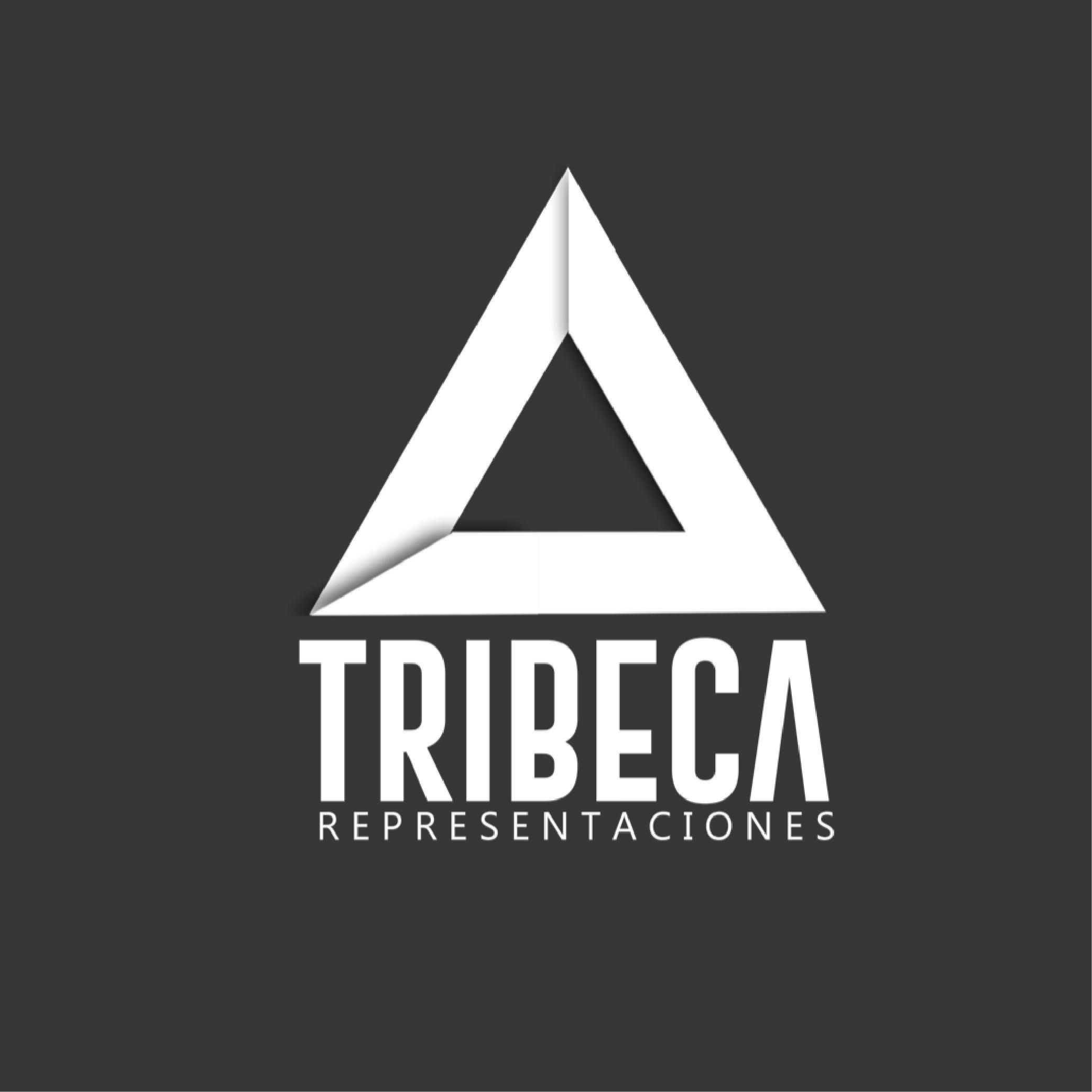 Tribeca Representaciones