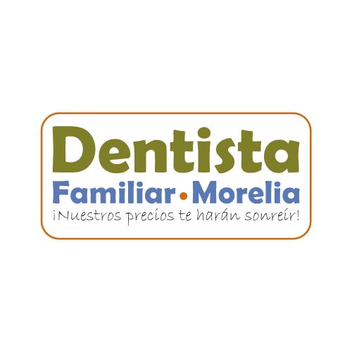 Dentista Familiar Morelia