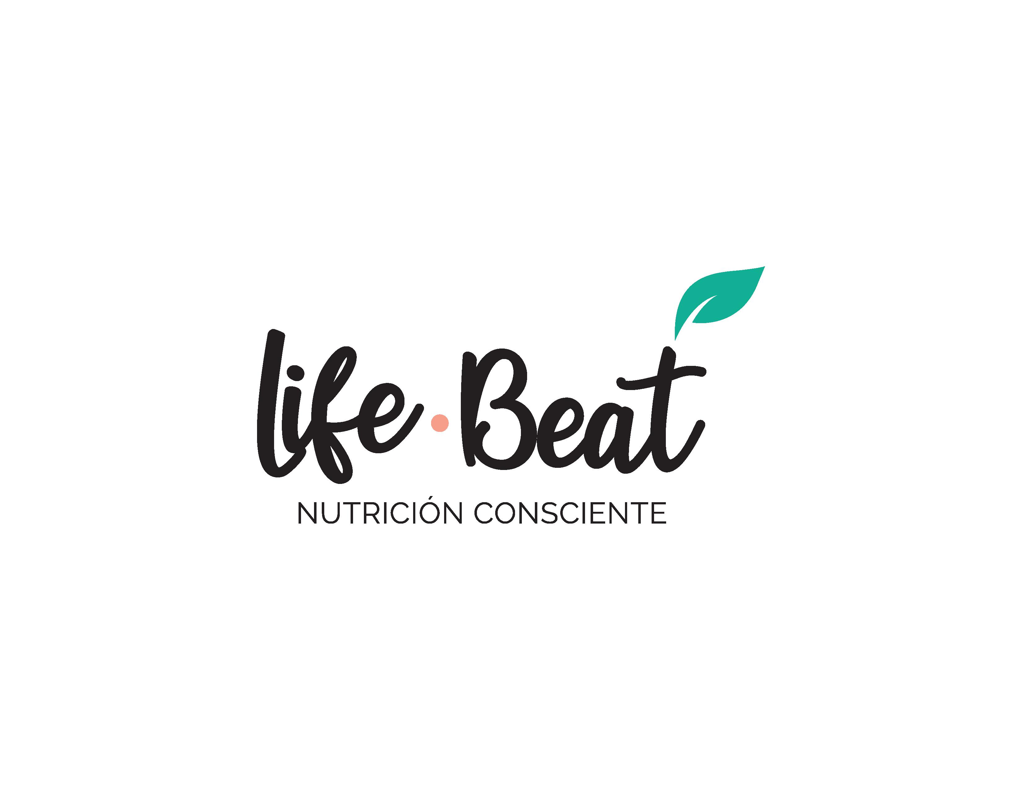 LIFEBEAT NUTRICIÓN CONSCIENTE