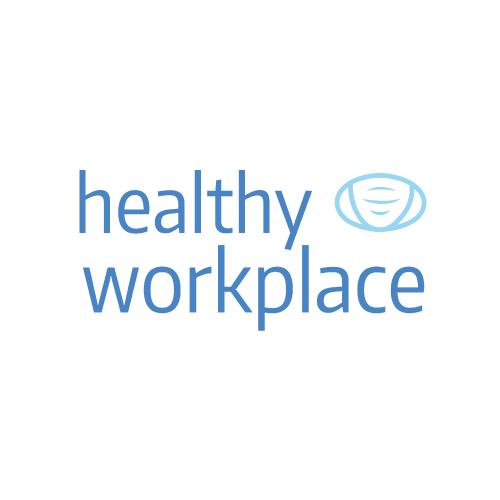 Healthv Workplace