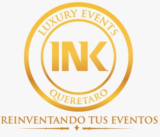 INK Luxury Events Queretaro