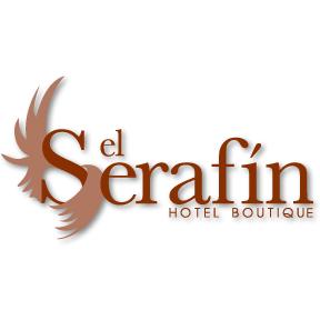 El Serafín Hotel S de RL de CV