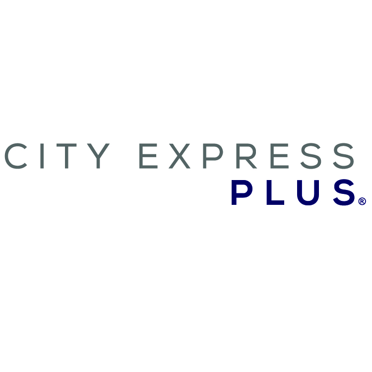 City Express Plus