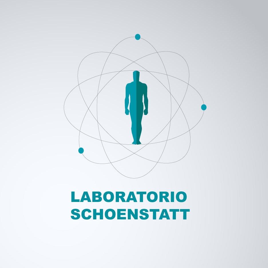 LABORATORIO SCHOENSTATT