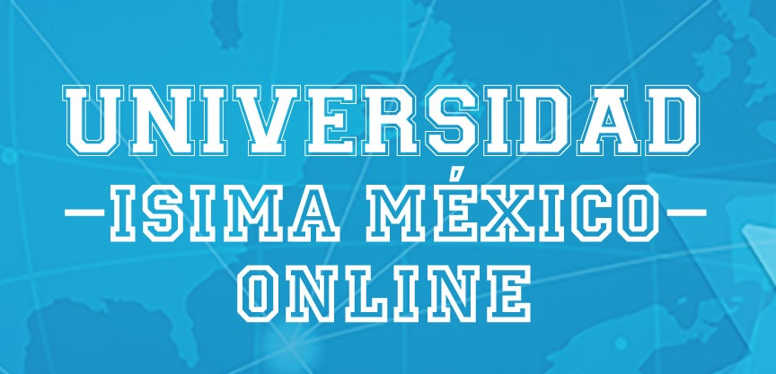 Universidad Isima Online