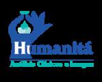 Humanitá Análisis Clínicos e Imagen